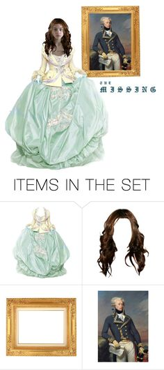"""""""group shout out: The Missing (rp and battle group)"""" by hxmiltrxsh ❤ liked on Polyvore featuring art"""