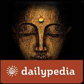 Zen Stories Daily