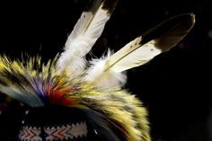 Gathering of Nations Pow Wow 2012 #NewMexicoTRUE