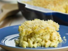 Did you know Silk® has a ton of tasty recipes, like  this one for Macaroni and Cheese? https://silk.com/recipes/macaroni-and-cheese