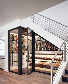Bonus-Room-Wine-Cellar