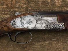 39 Best Browning Custom Guns images in 2019 | Guns, Custom guns, Shotgun