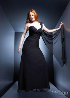 Photo of model Barbara Meier - ID 384357 | Models | The FMD #lovefmd