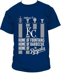 T-Shirt Tuesday Fan Design Contest - Vote for Cory T here: http://kansascity.royals.mlb.com/kc/fan_forum/tshirt_design_contest_vote.jsp