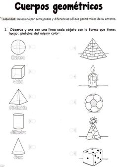 Kindergarten Math Worksheets, Preschool Learning, Teaching Math, Learning Activities, Math For Kids, Fun Math, Primary Maths, 1st Grade Math, Kids Education