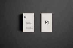 Ivan Moreale Personal Brand on Behance