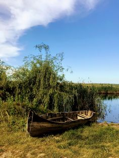Northern Dobrogea - from Tulcea to Babadag with a touch of Danube Delta Tour Around The World, Around The Worlds, Danube Delta, Visit Romania, Romania Travel, Travel Tours, Travel Destinations, Black Sea, Best Cities