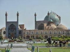 """Képtalálat a következőre: """"Ománi mecsetek"""""""