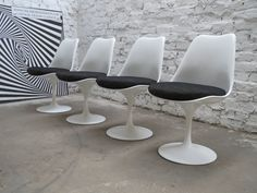 Tavolo knoll ~ Knoll tavolo saarinen home design tables and room