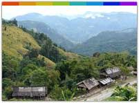 Arunachal Pradesh is a dream-like tourist destination with wonderful hill stations. Travellers from across the world come to the hill stations of the state to enjoy their holidays. These hill stations are the best places for summer holidays.