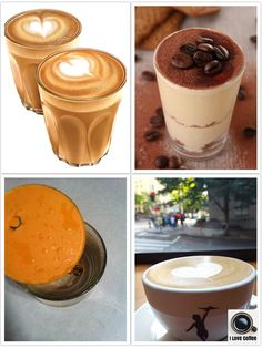 Ideas of Getting A Great Cup of Caffeine  >>> Click on the image for additional details. Coffee Type, Great Coffee, Grinding Coffee Beans, Coffee Maker Machine, Coffee Ideas, Coffee Tasting, Coffee Filters, Blended Coffee, Smell Good