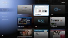 Google-TV-Screenshot.jpg (JPEG Image, 630x354 pixels)