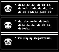 Uploaded by Find images and videos about game, undertale and sans on We Heart It - the app to get lost in what you love. Undertale Quotes, Undertale Comic Funny, Undertale Ships, Undertale Fanart, Undertale Au, Frisk, Undertale Theories, Funny Memes, Haha Funny