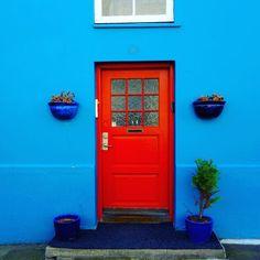 Where To Stay in Reykjavik // A Guide to the Reykjavik Neighborhoods - Unlocking Kiki