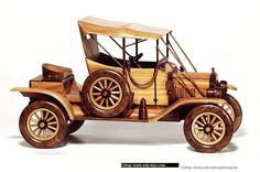 wooden-replica_ford_T