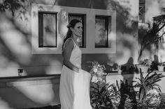 Self-Iv con Mery  #ivanagorosito #fotografiadebodas #notesueltomas #noviasreales #fincamadero #tevuelvoaelegir #okmecaso #siquiero #fotografasargentinas #bodadedia #rockbride #yourockphotographers #junebugweddings #stylemepretty #bohobride #reciencasados #lookslikefilm #bridespirit #novias2018