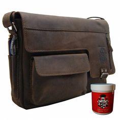 Messenger Bag, Satchel, Bags, Conkers, Towels, Man Women, Leather Bag, Get Tan, Handbags