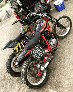 #inuchopper #ftr223 #hondaftr #ftrズ #flattracker #ftr #イヌ族 #ftrcustom #flattrack Tracker Motorcycle, Cx 500, Flat Tracker, Street Tracker, Bike Design, Scrambler, Scooters, Chopper, Motocross