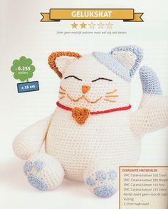 6172 Beste Afbeeldingen Van Dieren Haken In 2019 Crochet Dolls