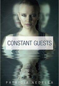 constant guests