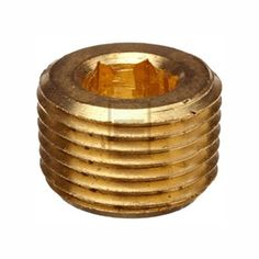Brass Hex Countersunk Plug technical detail and specifications as under content, We are manufacturing and exporting all kinds of Brass Hex Countersunk Plug as per customer's specifications and requirement.