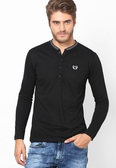 http://static14.jassets.com/p/Andrew-Hill-Smart-Black-Long-Sleeve-Henley-With-Tonal-Embroidary-At-Chest-5915-341217-1-gallery2.jpg