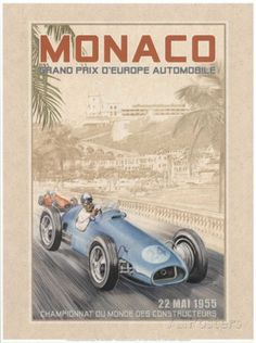 bruno-pozzo-grand-prix-automobile-d-europe-c-1955.jpg (364×488)