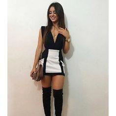 Vestidos Panicat Festa De 15 Ano Curto Luxo