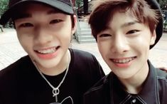 Read HyunIN/HyunJeong ~ Hyunjin x Jeongin (I.N) from the story All Stray Kids Ships by Woojinsstar (Klara) with reads. Best Friends Forever, Lee Know, Best Couple, Kid Names, Boyfriend Material, Boy Groups, Romantic, Meme, Guys