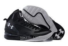 https://www.nikeblazershoes.com/men-basketball-shoes- � Cheap Under ArmourUnder  Armour ShoesNike FoampositeStephen ...