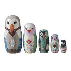 bird-family | Flickr - Photo Sharing!