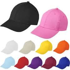 our plain caps goes for R15 STOCK PRICE