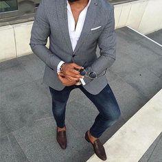 """Polubienia: 2,105, komentarze: 7 – Gentlemen's Crate (@gentlemens.crate) na Instagramie: """" Shop quality men's accessories at www.GentlemensCrate.com (link is in bio) !  Courtesy of…"""""""