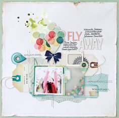 Fly-away-1