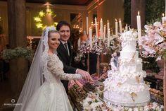 Casamento em Balneário Camboriú