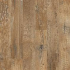 Mannington Adura Luxury Vinyl Plank Country Oak Tumbleweed
