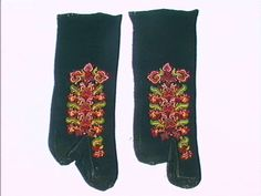 Folk Costume, Costumes, Floral Tie, Norway, Gloves, Embellishments, Ornaments, Dress Up Clothes, Costume
