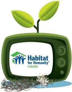 HFH Lakeside to hold electronic recycling day | Sheboygan Press | sheboyganpress.com