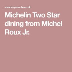 A la carte blueprint cafe menu dd london eatery pinterest michelin two star dining from michel roux jr malvernweather Images