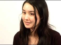 Alice Pung: Her Father's Daughter
