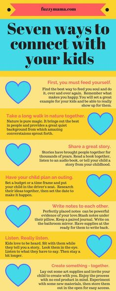 Triple P Parenting Parenting Classes, Kids And Parenting, Parenting Hacks, Parenting Styles, Parenting Ideas, Foster Parenting, Parenting Quotes, Happy Kids, Are You Happy
