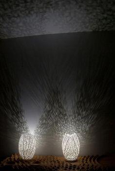 ******/\****/\****/\***** Lighting ೋღ❤ღೋ ******\/****\/****\/*****