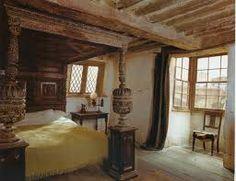 Google Image Result for http://2.bp.blogspot.com/_6gZO9WW7l6k/RpV2jF6-mFI/AAAAAAAAAak/TzJcv-945ao/s320/bedroom.jpg