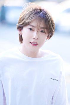 Winner Kpop, Winner Jinwoo, Who Is Next, Def Not, Sweet Guys, Kim Jin, Perfect Boy, Beautiful Person, Winwin
