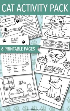 147 Best Learning Resources images in 2019 | Activities, Day Care ...