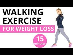 Walking is one of the best ways to get fit and toned, become healthy, and stay strong throughout life and walking in your home is one of the best ways to stay motivated. Beginner Workout At Home, At Home Workout Plan, Workout For Beginners, At Home Workouts, Workout Plans, Daily Exercise Plan, Exercise Plans, Fitness Workouts, Fitness Workout For Women
