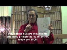 Que es el Tai Chi Chuan? Capítulo I - YouTube