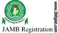 JAMB Registration app│ jamb app free download, PC download, Android download,