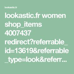 lookastic.fr women shop_items 4007437 redirect?referrable_id=13619&referrable_type=look&referrer=https%3A%2F%2Flookastic.fr%2Fmode-femme%2Ftenues%2Fmanteau-chemise-de-ville-leggings%2F13619