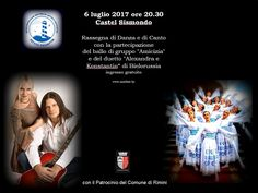 25 anniversario dellinstaurazione dei rapporti diplomatici tra Bielorussa e Italia